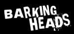 Из чего делают Barking Heads и Meowing Heads?