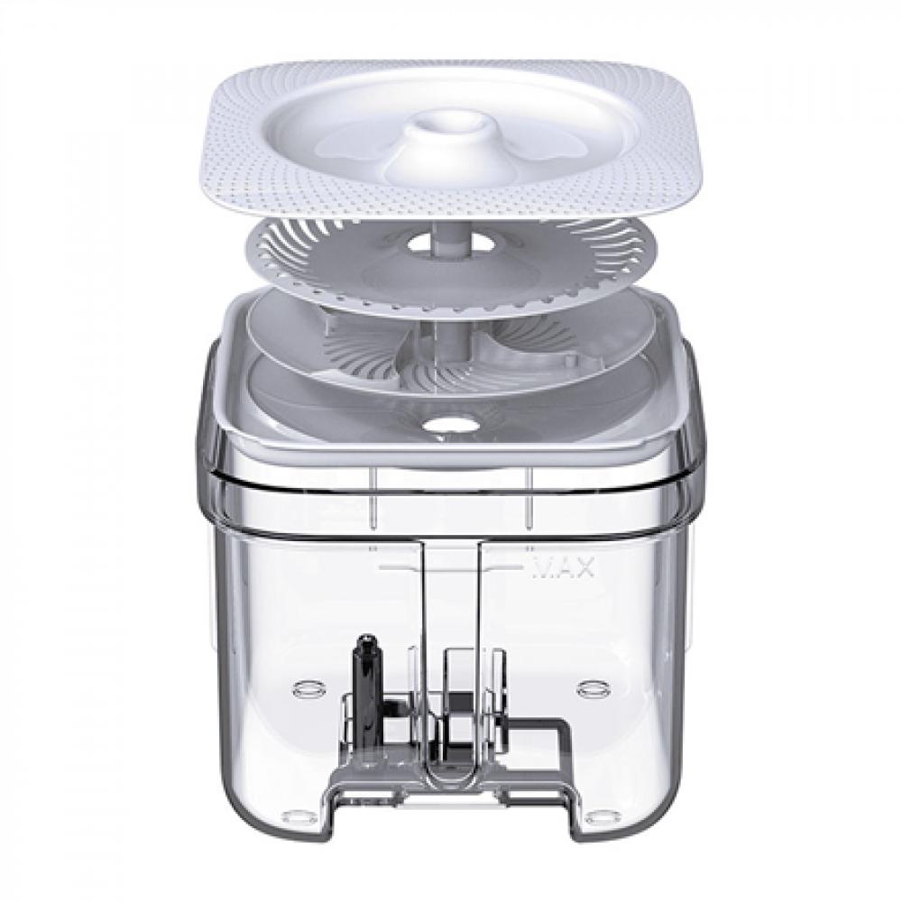 Питьевой фонтан c системой фильтрации PETKIT Eversweet 2