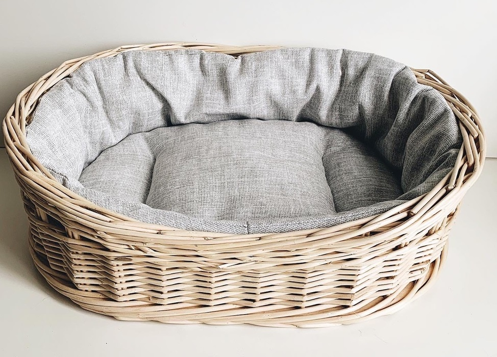 Лежанка Willow Pillow