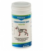 Canhydrox GAG (GAG Forte) (Кангидрокс ГАГ (ГАГ Форте))