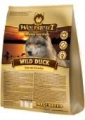 Wild Duck Large Breed - Дикая утка для крупных пород
