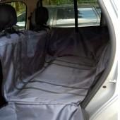 Автогамак Премиум до 100 кг