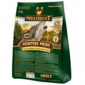 Hunters Pride - Гордость охотника