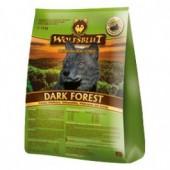 Dark Forest - Темный лес