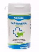 Cat Mineral Tabs (Кэт Минерал)