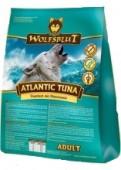 Atlantic Tuna Adult - Атлантический тунец