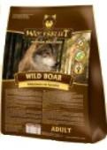 Wild Boar Adult - Дикий кабан