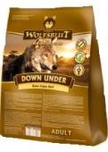 Down Under Adult - Австралия