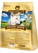 Golden Goose Adult - Золотой гусь