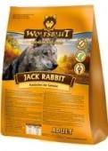 Jack Rabbit Adult - Американский заяц