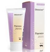 Защитный воск для лап и когтей ГлобалВет (Pawwax)