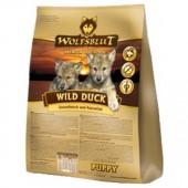 Wild Duck Large Breed Puppy - Дикая утка для щенков крупных пород
