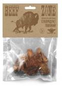 Сушеное воловье мясо BEEF ZONE (100 г)