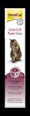 Паста для кошек Мальт-Софт-Экстра (для вывода шерсти)