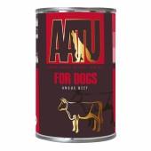 AATU ANGUS BEEF - Говядина Ангус