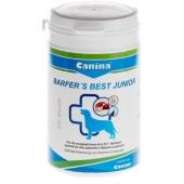 Barfer's Best Junior (Барферс Бест Юниор)
