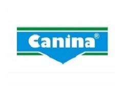 Шампуни CANINA