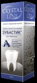 Спрей стоматологический ЗУБАСТИК Crystal Line 30мл