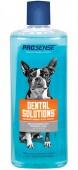 Жидкость для полости рта Pro Sense для собак, 473 мл