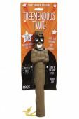 Игрушка для собак DOOG Treemendous Twig, 28x3 см (superstick02)