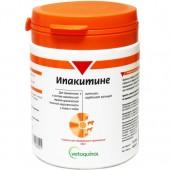 Ипакитине (порошок для перорального применения)
