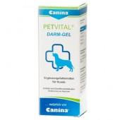 Petvital Darm-Gel (Петвиталь Дарм-гель)