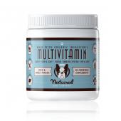 NDC MULTIVITAMIN - Комплекс мультивитаминов и минералов