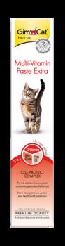 Паста для кошек Мульти-Витамин-Экстра