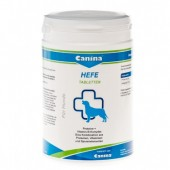Enzym-Hefe (Энзим-хефе)