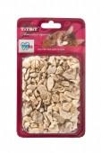 Лакомства для кошек TiTBiT Лёгкое говяжье