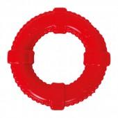 Игрушка для собак Кольцо Amfibios, d.13см