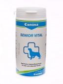 Senior Vital (Сеньор Виталь)